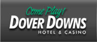 Dover Downs Hotel & Casino Online Poker
