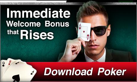 Dover downs casino blackjack